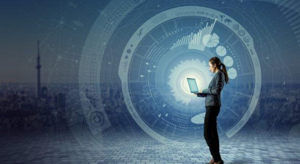 Die 5 belangrijke technologieën optreden tegen 2023 misschien zeker een omvangrijke rol bij jouw bestaan