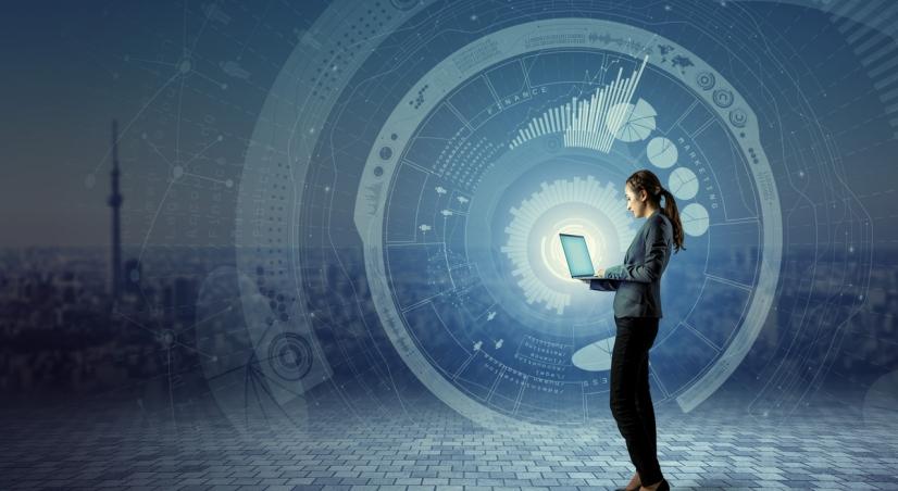 Deze 5 belangrijke technologieën spelen tegen 2023 misschien wel een grote rol in jouw leven