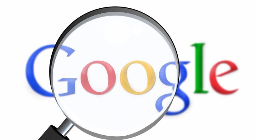 Google Search Console onder de loep: 3 functies om in het achterhoofd te houden