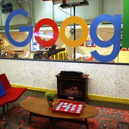 Missouri onderzoekt machtsmisbruik Google