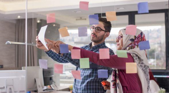 AI en soft skills: deze job- en competentietrends mogen we verwachten in 2018